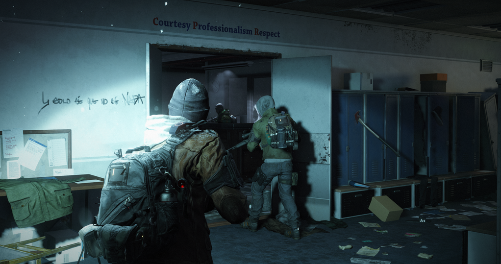 72234_vBgevwlHUz_the_division_new_screen_2.png