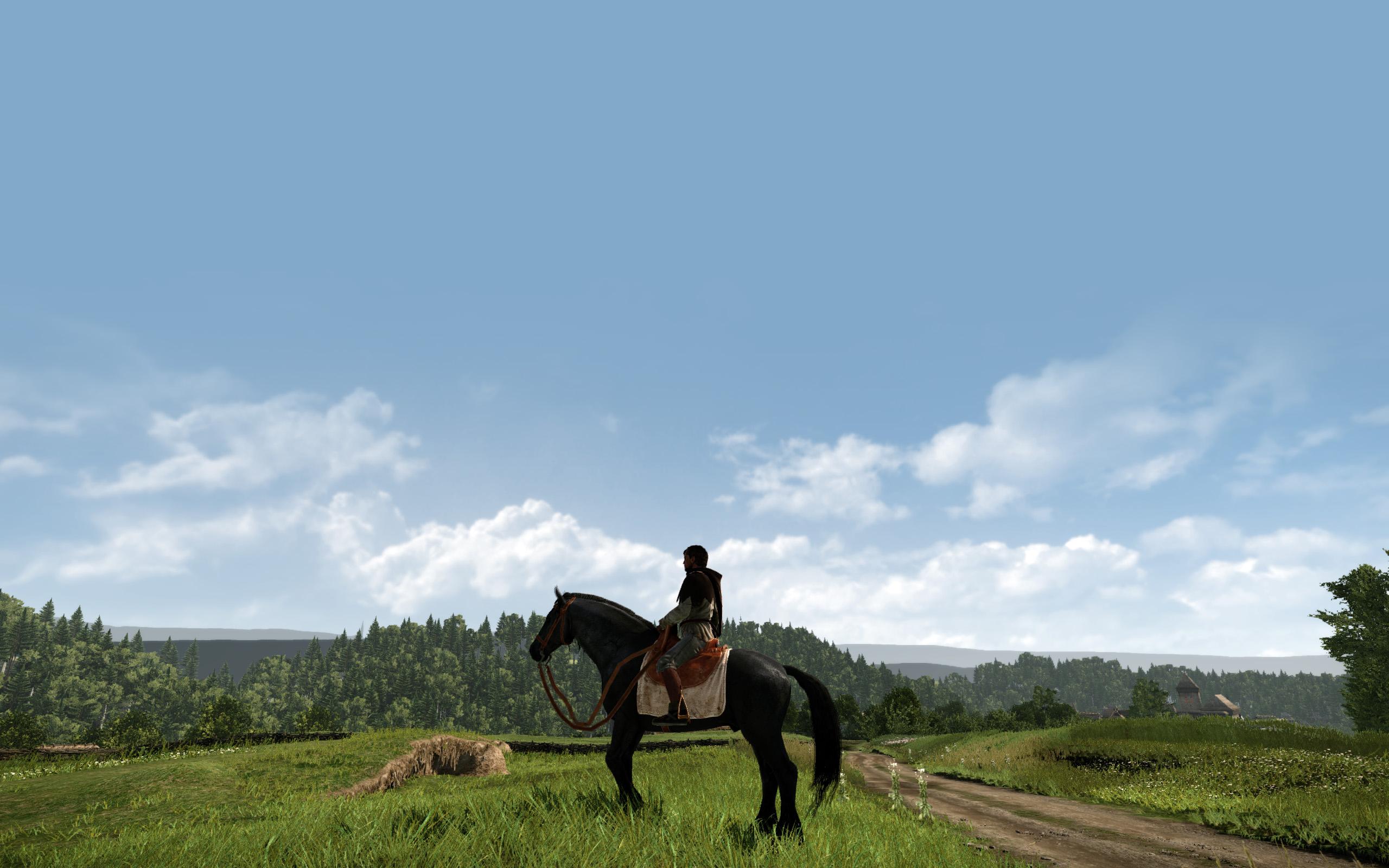 72433_UDfMlcxQwP_kc_deliverance_horse_sky_pc_game.jpg