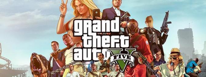 Саундтреки Forza Horizon 2
