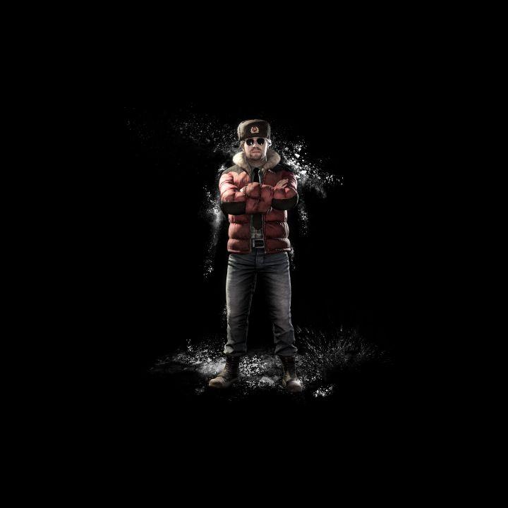 Far Cry На Новом Движке