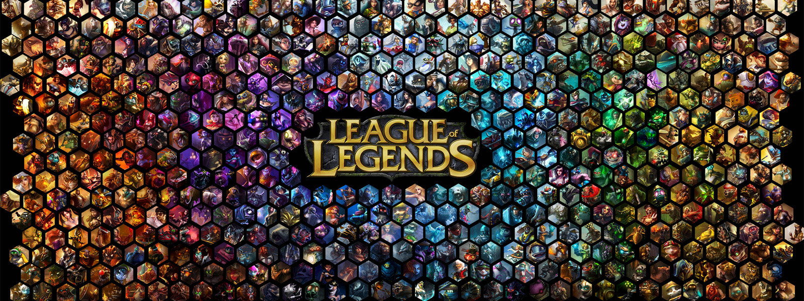 the lol League of legends wiki is a fandom games community content is available under cc-by-sa.