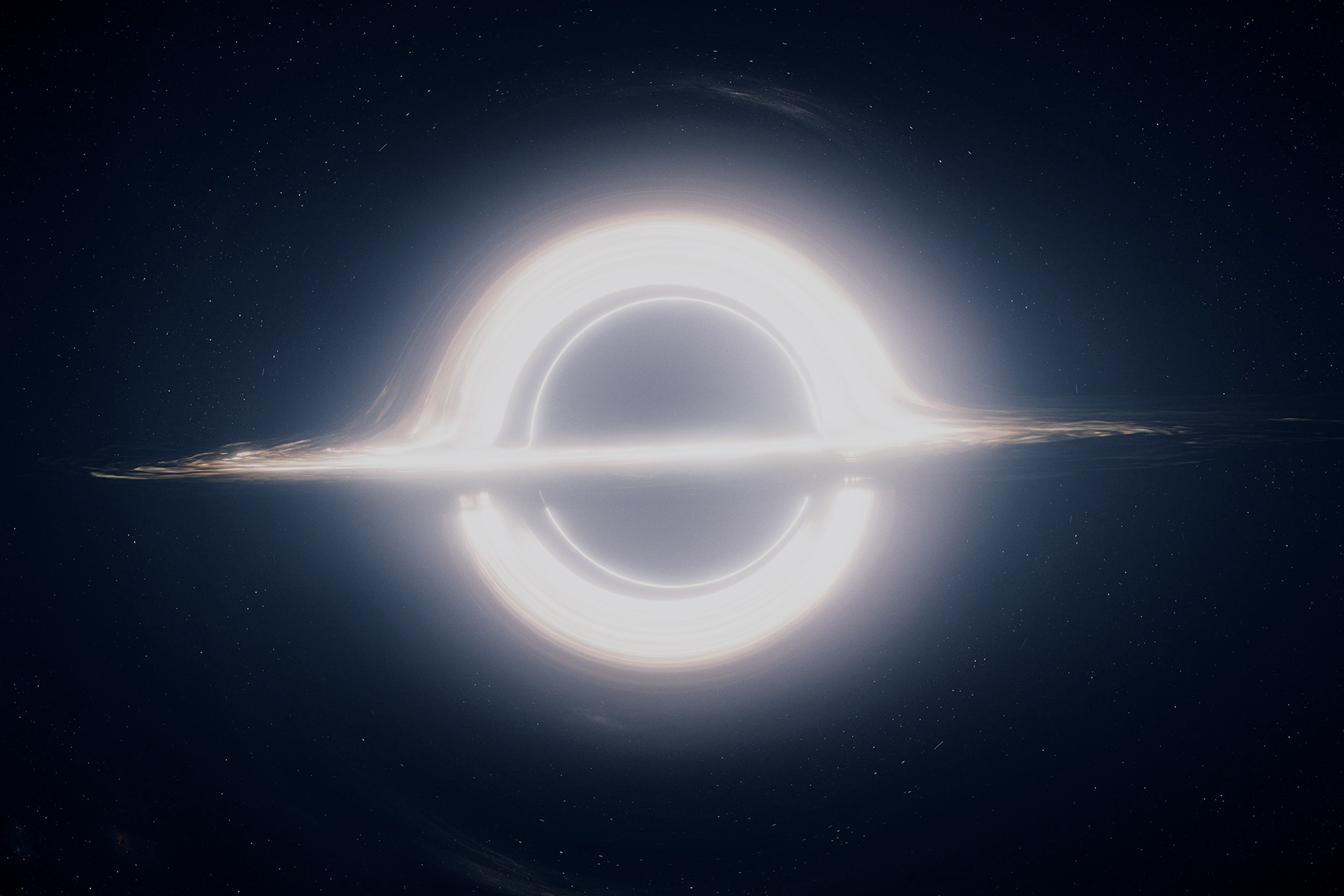 black holes with names - photo #28