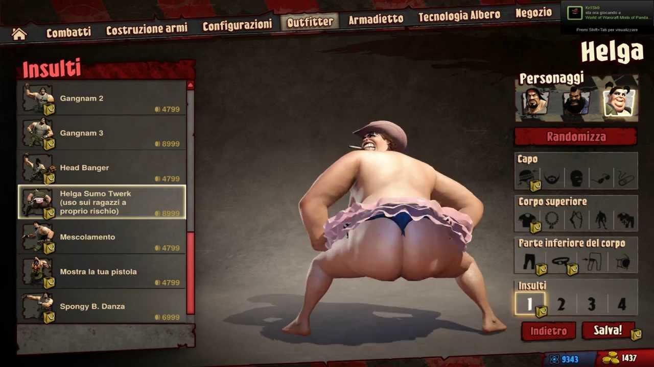 Игры раздевать голых женщин