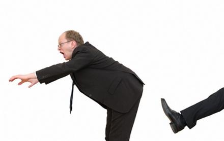 пятигорск на приеме у диетолога
