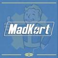 MadKort