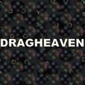 Dragheaven