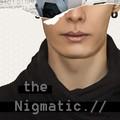 nigmatic