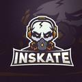 InSkate