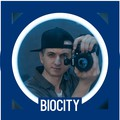 Biocitymonte