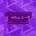 gidra1994