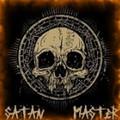 Satan_Master