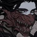 Blackwolf0451