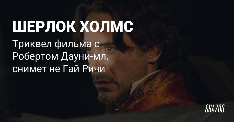 Интимная Сцена С Ириной Гриневой – Только Ты (2004) (2004)