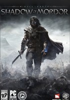 Middle-Earth: Shadow of Mordor