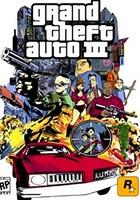 GTA: III