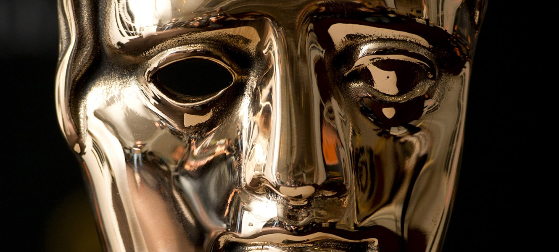 Alien: Isolation ведет по количеству номинаций BAFTA
