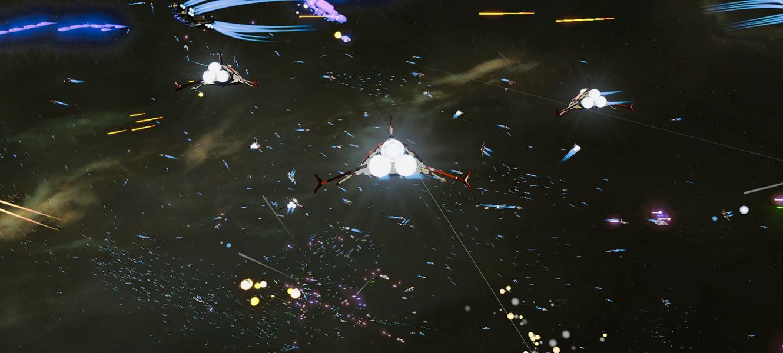 Глава Stardock выбирает Xbox One+DX12 вместо PS4+glNext