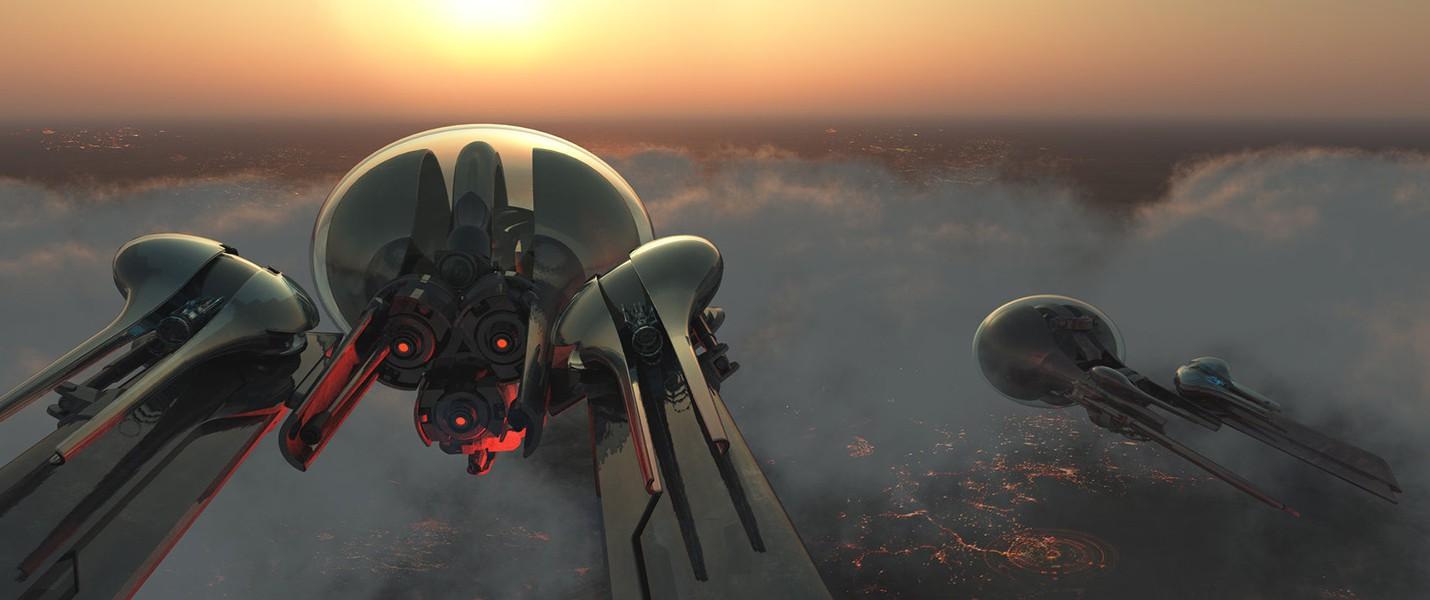 Бой в Mass Effect Next не будет простым