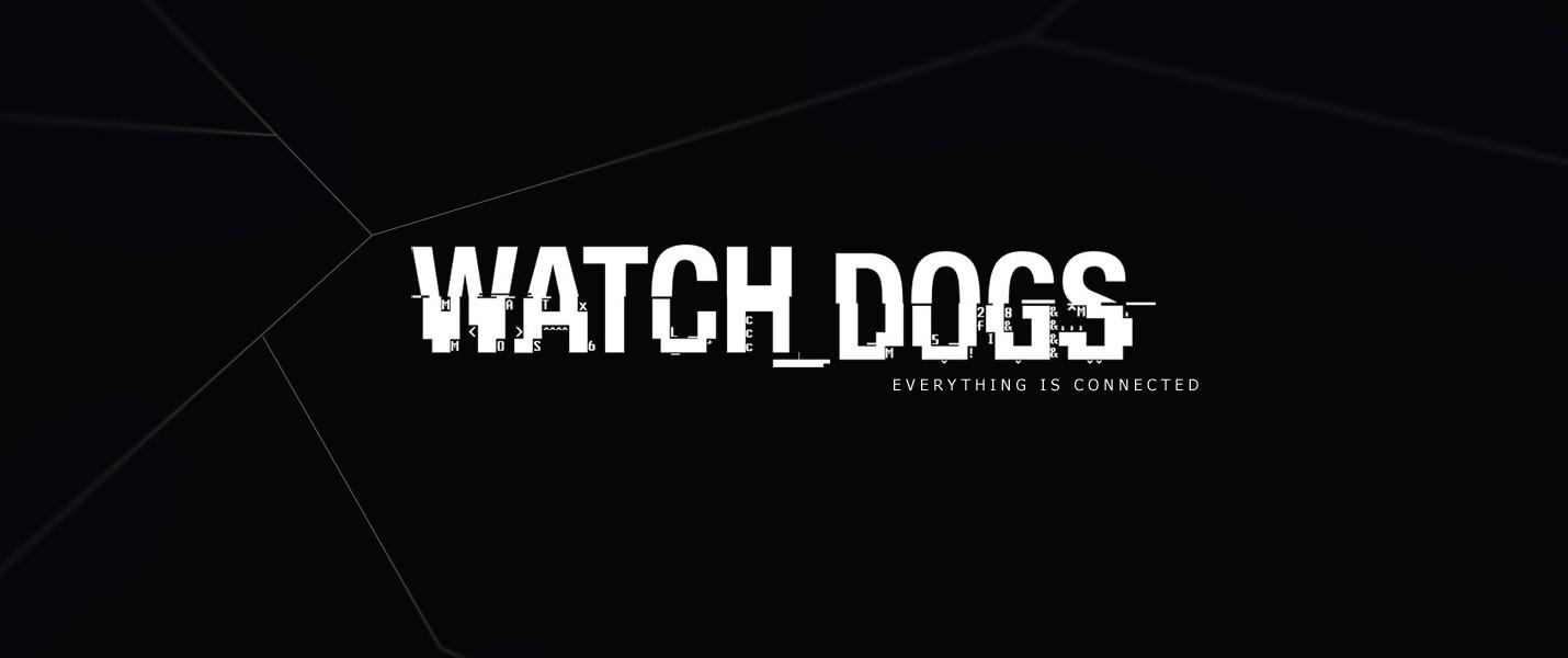 Честный трейлер Watch_Dogs