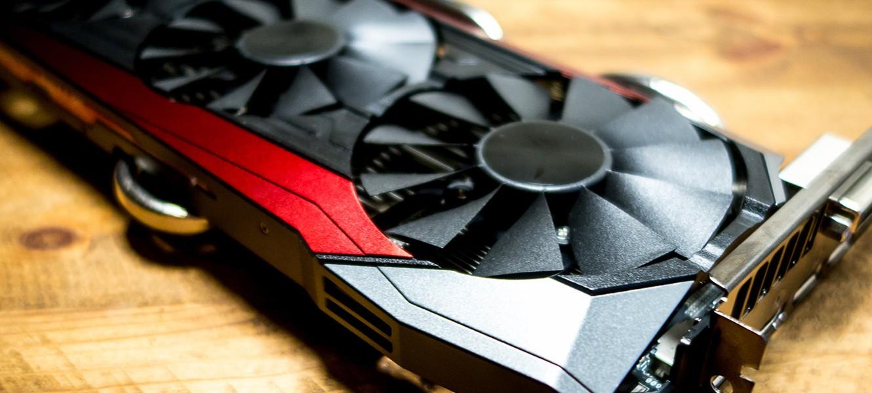DirectX 12: AMD R9 290X по производительности сопоставима с GTX 980