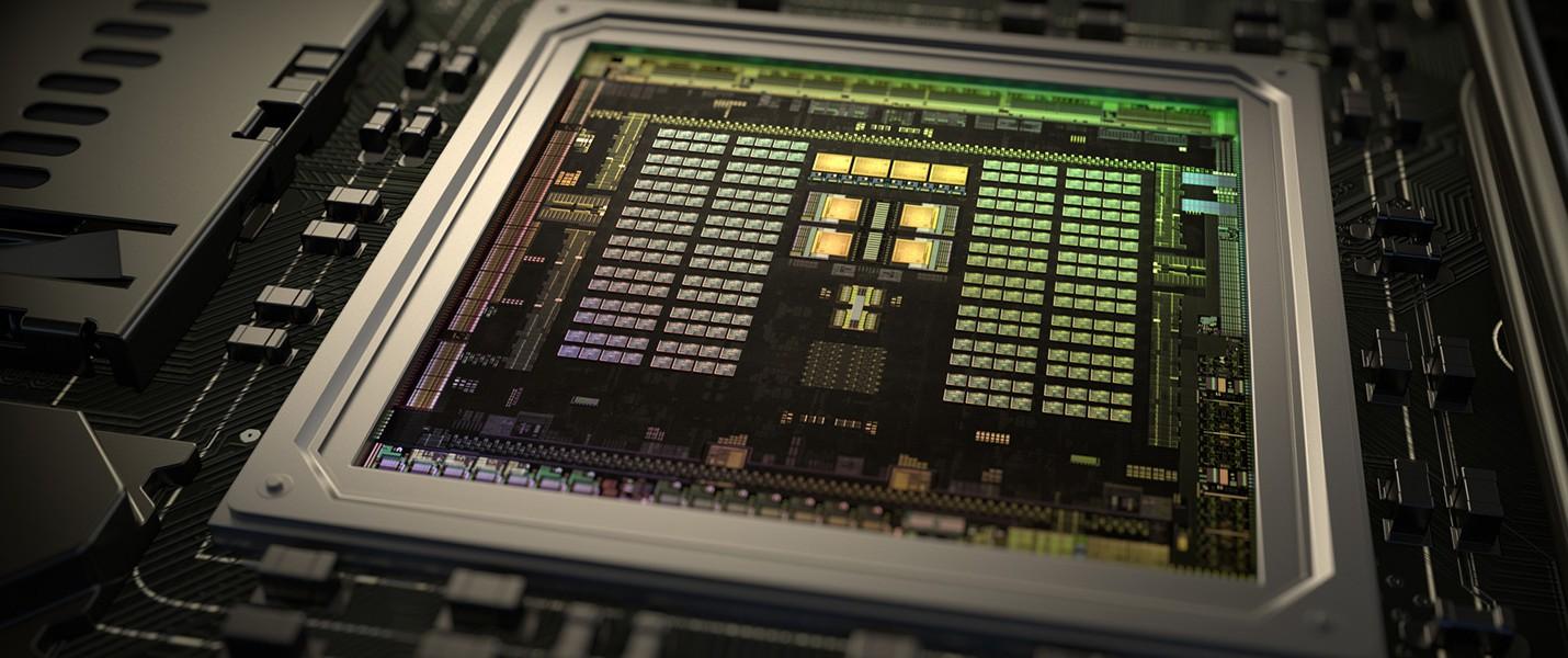 Сотрудник Oculus: Nvidia не подумала о DirectX 12 создавая Maxwell