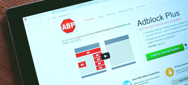 Создатель AdBlock продал проект