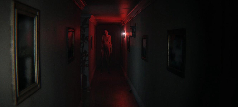 Дель Торо: Отмена Silent Hills не имеет никакого смысла