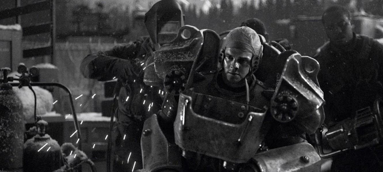 Гайд Fallout 4: Масса советов о которых вы могли не знать