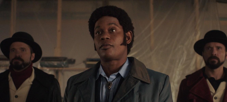 Fargo получил третий сезон