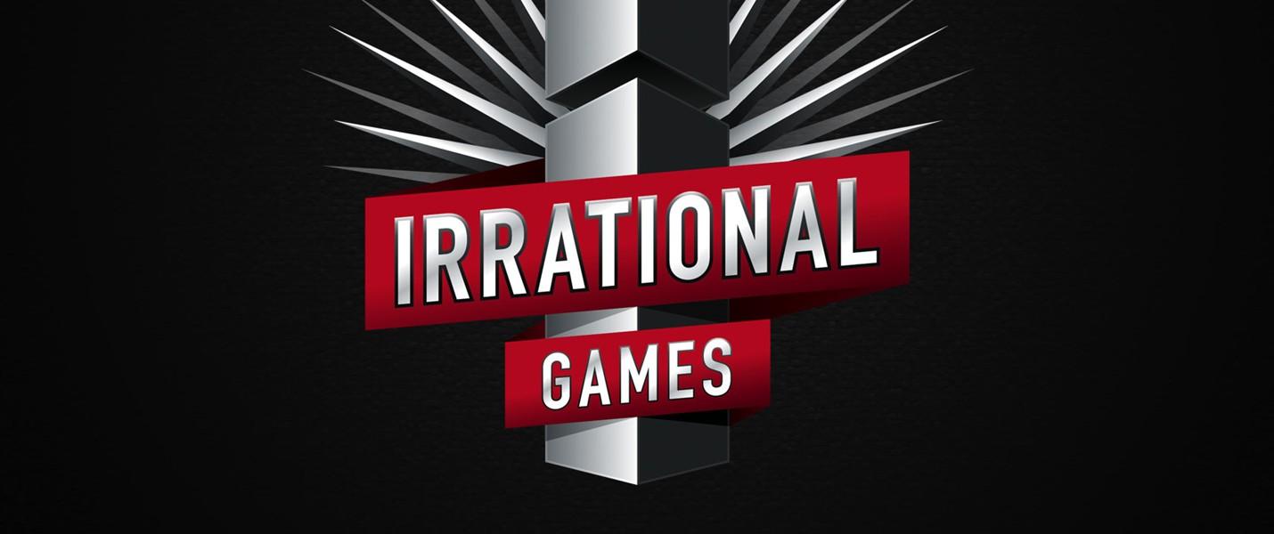 Irrational Games нанимают разработчиков для игры с полуоткрытым/открытым миром