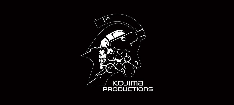 Хидео Кодзима уже запланировал статую на основе лого своей студии