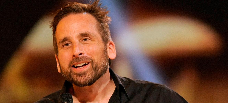 Новая игра создателя BioShock вдохновлена Fallout, Dark Souls, System Shock
