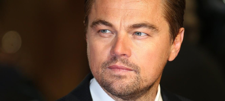 BAFTA 2016: Лео в списке победителей