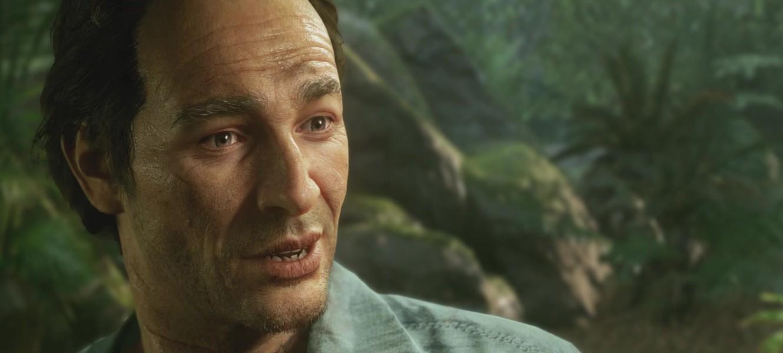 Uncharted 4: A Thief's End выйдет 10 мая
