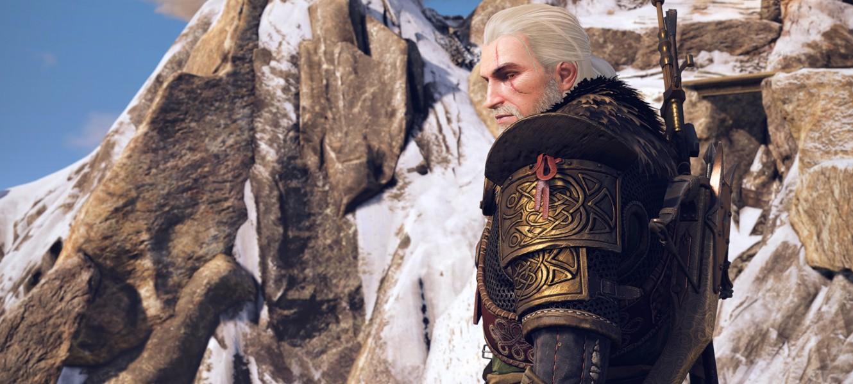 The Witcher 3: Wild Hunt побил рекорд The Last of Us по количеству наград