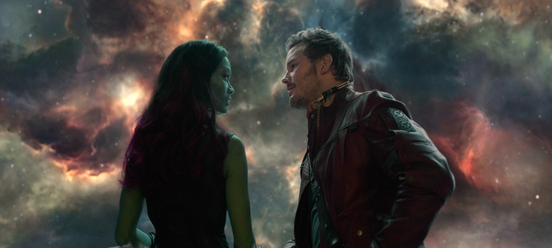 Community Call: Отношение к фильмам Marvel