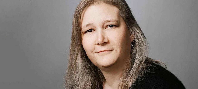 Известная сценаристка Эми Хэнниг получит награду BAFTA
