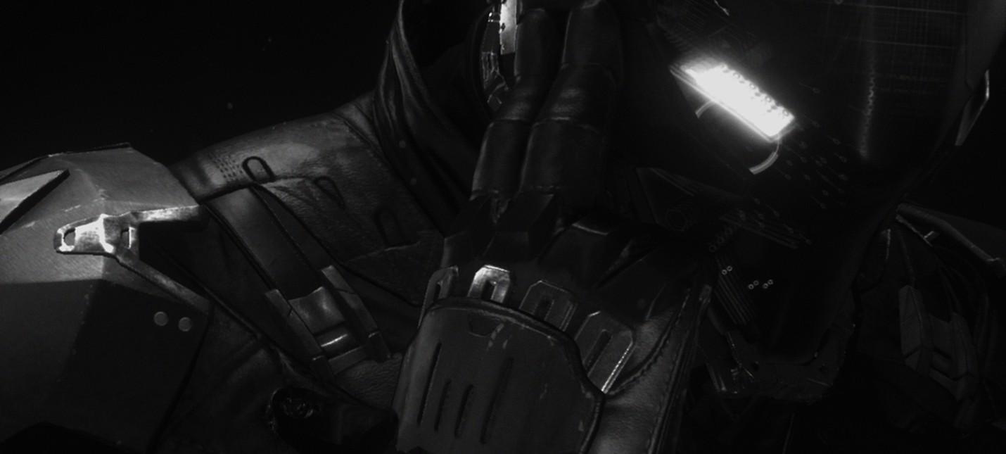 Batman: Arkham Knight действительно получит GOTY-издание