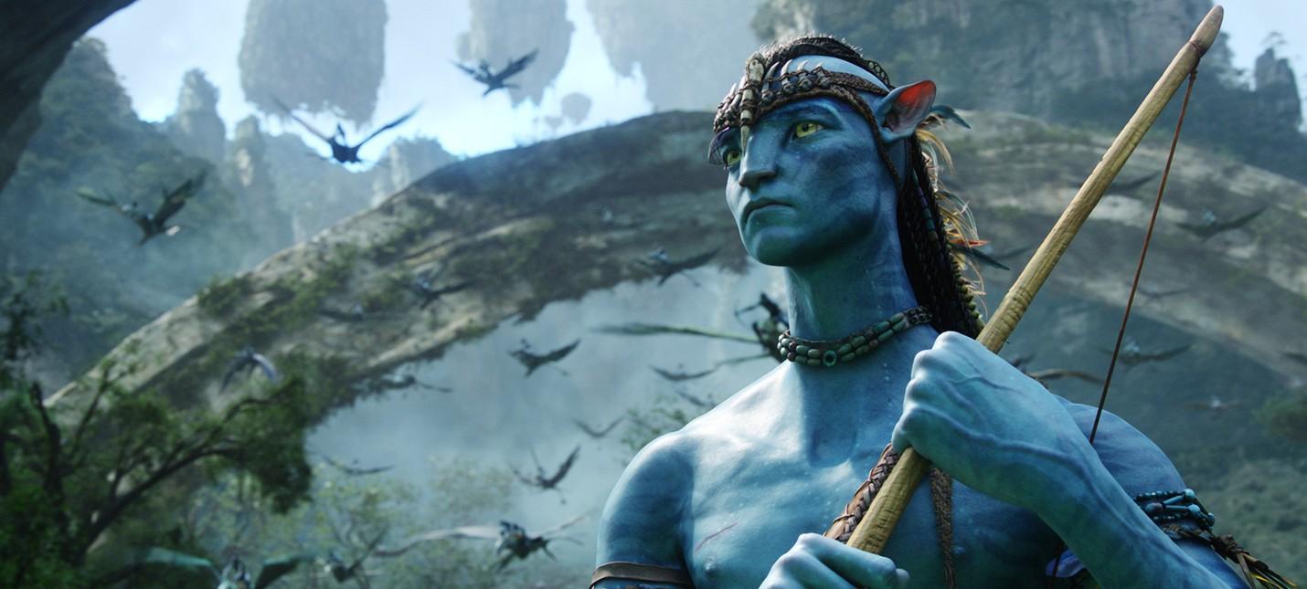 Сигурни Уивер: сценарии сиквелов Avatar намного прекрасней первой части