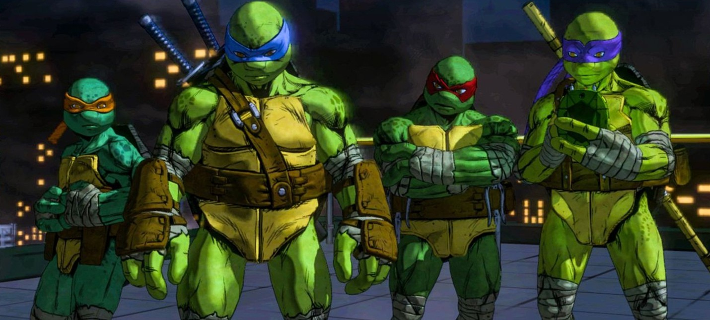 Of teenage turtles mutant pictures ninja