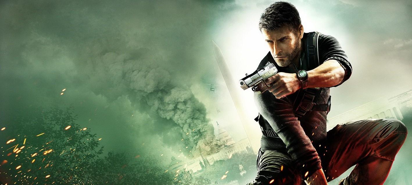 Фильм Splinter Cell не будет похож на Бонда, Борна или видеоигру
