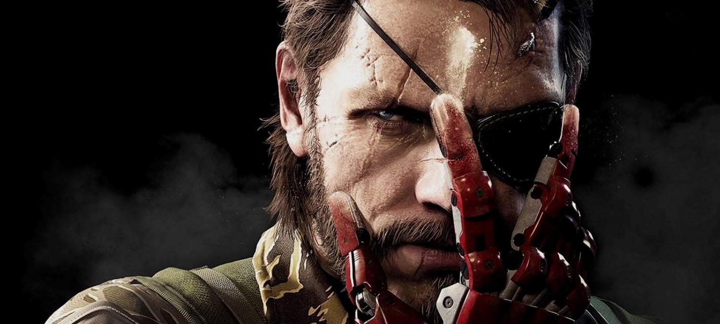 Режиссер Metal Gear Solid стремится к правильной экранизации серии