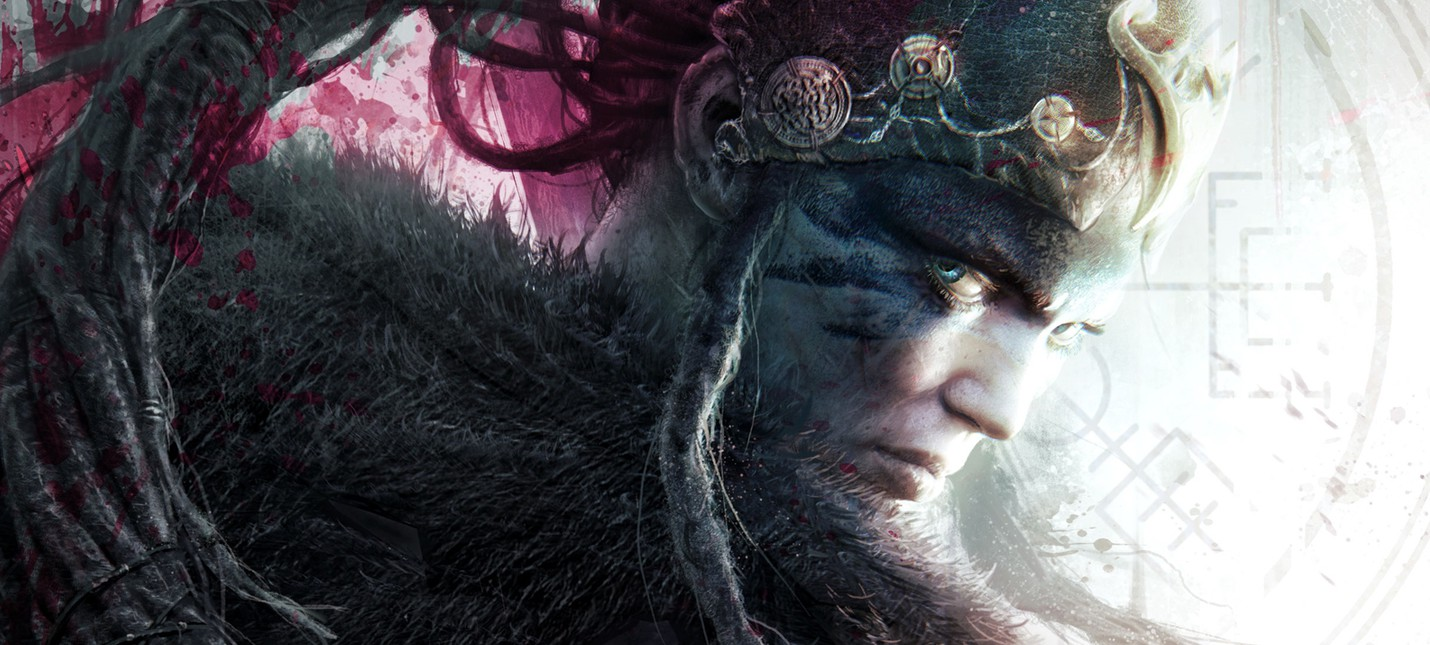 Разработчики Hellblade: Senua's Sacrifice хотят вернуть моду на игры средних размеров
