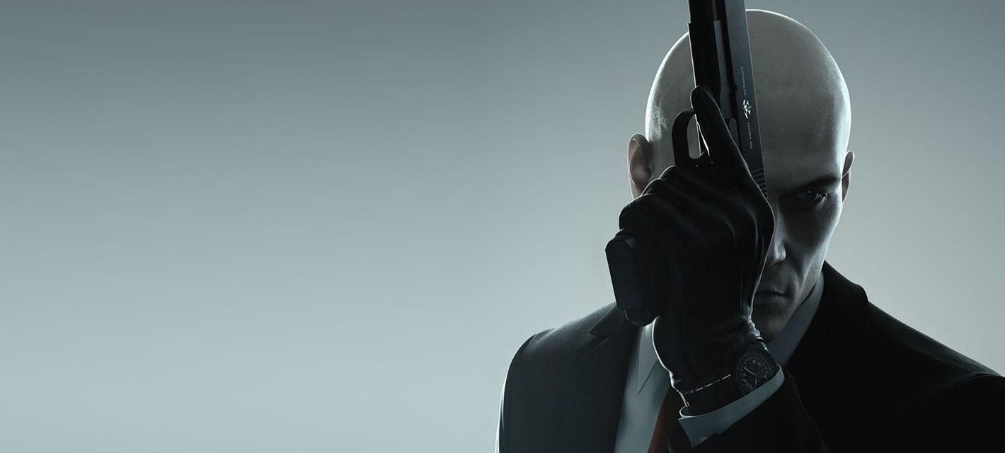 IO Interactive вносит изменения в возможности покупки Hitman
