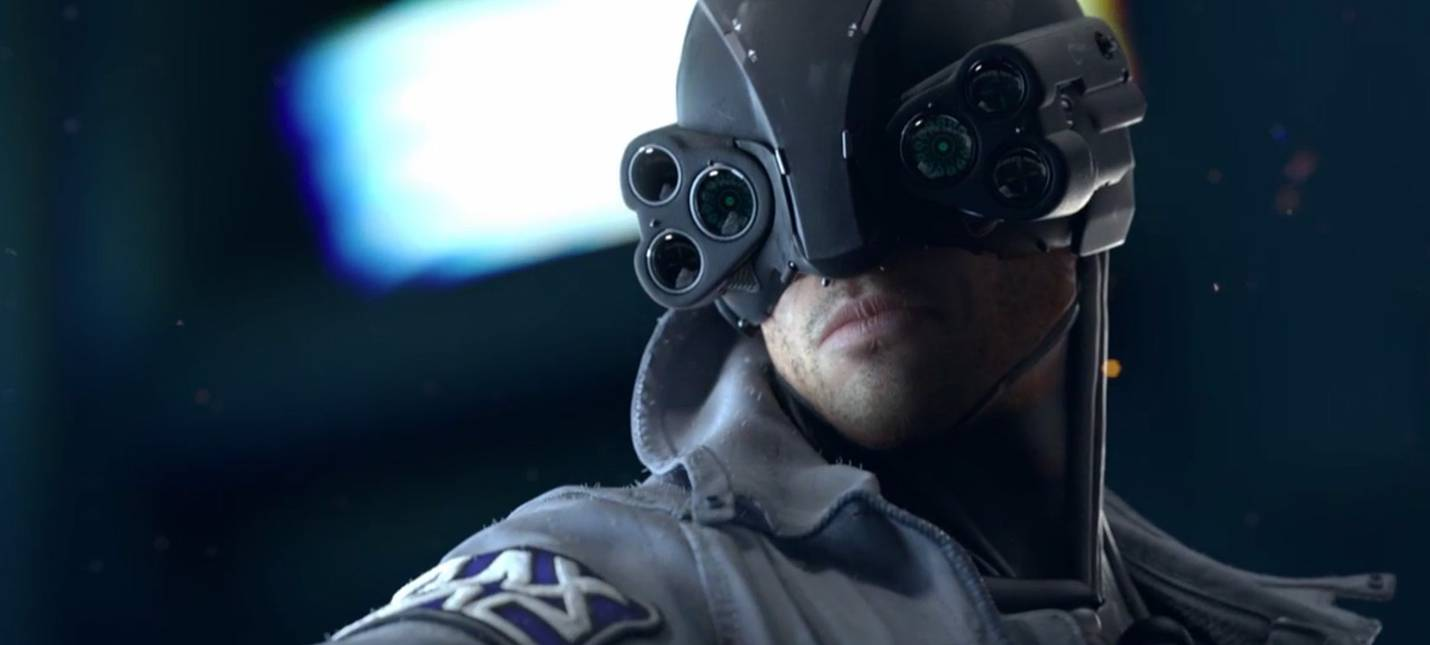 Бывшие разработчики CD Projekt RED рассказали о проблемах Cyberpunk 2077