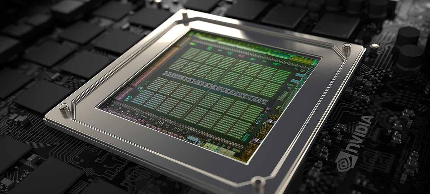 Глава Nvidia: релиз GTX 1180 еще не скоро