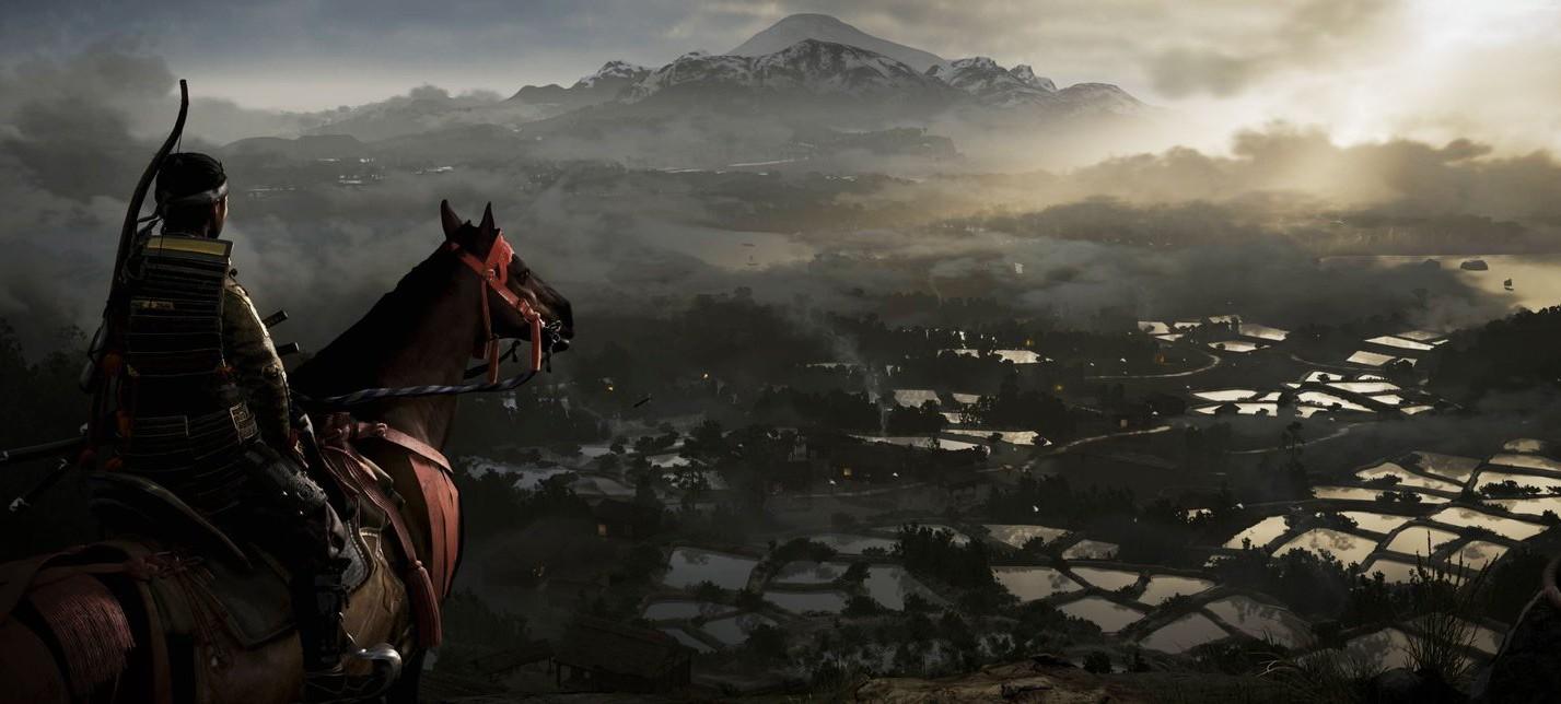 Sony отметит последние дни до E3 2018 ранними анонсами