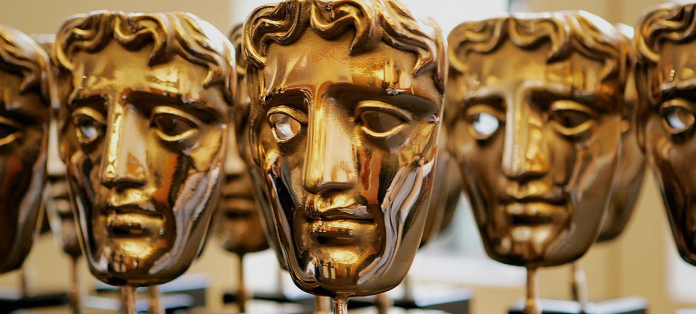 BAFTA наградила юных разработчиков игр