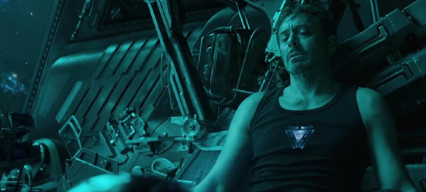 Игрок Elite Dangerous хотел поставить рекорд и застрял среди космоса без топлива