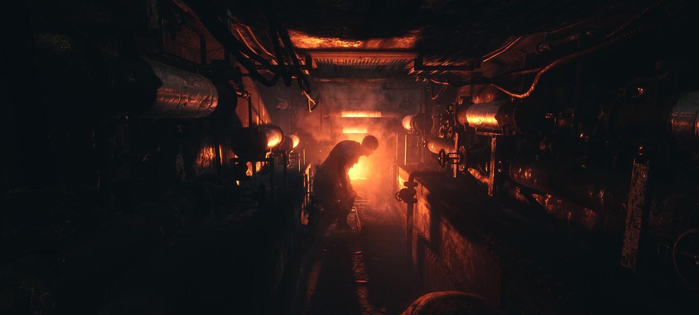 Игроки Metro Exodus используют обзоры Steam для критики магазина Epic Games